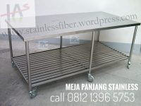 distributor-meja-stainless-dapur-restaurant-cp-0812-1396-5753